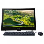 Моноблок Acer Aspire Z1-602 DQ.B3VER.007