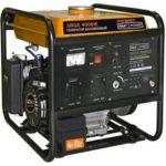 Генератор Patriot бензиновый Max Power SRGE 4000iE 474101622