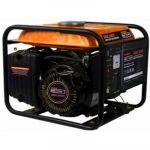 Генератор Patriot бензиновый Max Power SRGE 2000i 474101610