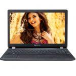 Ноутбук Packard Bell ENTG81BA-C2KW NX.C3YER.020