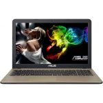 Ноутбук ASUS X540SA-XX020T 90NB0B31-M00730
