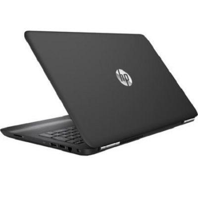 Ноутбук HP Pavilion 15-au101ur Y5V52EA