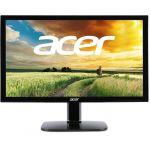 Монитор Acer KA240HQBbid черный UM.UX6EE.B10