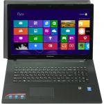 Ноутбук Lenovo IdeaPad G70-70 80HW006URK