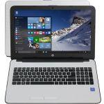 Ноутбук HP 15- ay505ur Y5K73EA