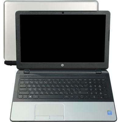 Ноутбук HP 350 G2 K9J13EA