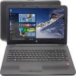 Ноутбук HP 15-ba020ur P3T26EA