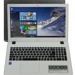 Ноутбук Acer Aspire E5-573 NX.MW2ER.021