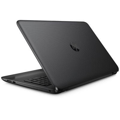 Ноутбук HP 15-ba093ur X7G43EA
