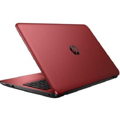Ноутбук HP 15-ba552ur Z3G10EA