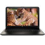 Ноутбук HP 15-ay046ur X5B99EA