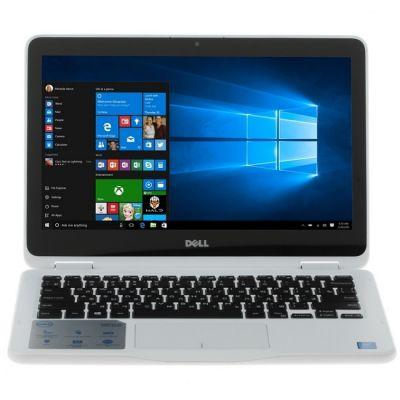Ноутбук Dell Inspiron 3168 3168-8773