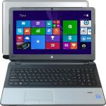 Ноутбук HP 350 G2 L8B74EA