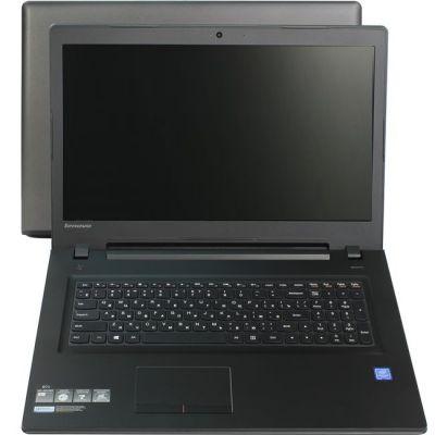 Ноутбук Lenovo IdeaPad B7180 80RJ00F2RK
