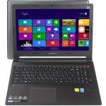 Ноутбук Lenovo IdeaPad M5070 80HK0042RK