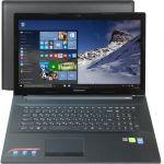 Ноутбук Lenovo IdeaPad G7080 80FF00DSRK