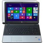 Ноутбук HP 350 G2 K9H71EA