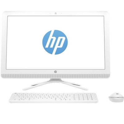 Моноблок HP 24-g080ur X0Z71EA
