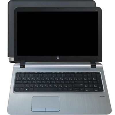 Ноутбук HP ProBook 455 G3 P5S11EA