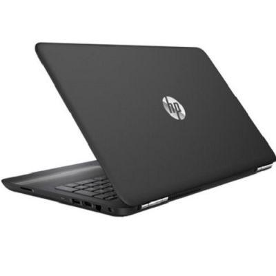 Ноутбук HP Pavilion 15-aw032ur Y6H86EA