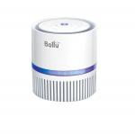 Ballu Воздухоочиститель AP-105 8Вт белый 400795