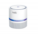 Ballu Воздухоочиститель Ballu AP-100 3Вт белый 400794