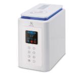 Увлажнитель воздуха Electrolux EHU 1020D 25Вт (ультразвуковой) белый