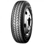 Зимняя шина Yokohama W.Drive WY01 215/65 R16 109 T E4104 107342