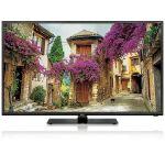 Телевизор BBK 43LEM-1007/FT2C