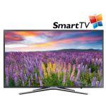 Телевизор Samsung UE32K5500BUX