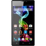 Смартфон Archos 55 Platinum Quad-core SC7731