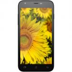 Смартфон Archos 50c Platinum Quad-core SC7731