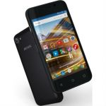 Смартфон Archos 40 Neon Quad-Core Spreadtrum SC7731G