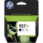 Картридж HP 957XL, черный (L0R40AE)