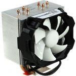 Кулер для процессора Deepcool Freezer i11 (UCACO-FI11001-CSA01)