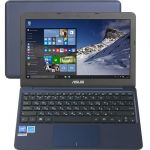 Ноутбук ASUS R209HA-FD0013TS 90NL0072-M03300