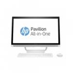 Моноблок HP Pavilion 27-a152ur Z0L03EA