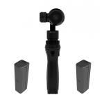 Видеокамера DJI Osmo X3 + 2 дополнительных аккумулятора