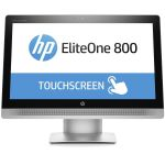 Моноблок HP EliteOne 800 G2 All-in-One V6K42EA