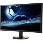 Монитор Acer K242HLbid Black UM.FX3EE.003