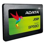 SSD-диск ADATA SP580 120Gb ASP580SS3-120GM-C