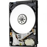 Жесткий диск Hitachi Ultrastar A7K2000 1Tb HUS722T1TALA604