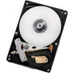Жесткий диск Seagate SATAIII 500Gb ST500DM009