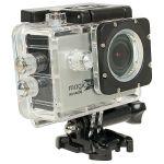 Экшн камера Gmini MagicEye HDS4000 Silver