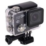 Экшн камера Gmini MagicEye HDS5000 Black
