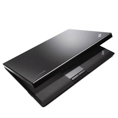 Ноутбук Lenovo ThinkPad SL410 620D840