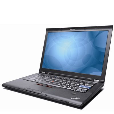 ������� Lenovo ThinkPad T400s NSDF4RT