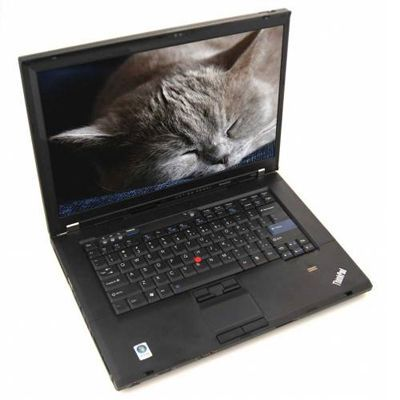 ������� Lenovo ThinkPad T500 NL2BVRT