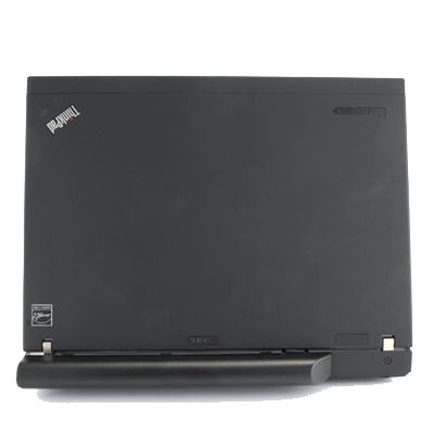 Ноутбук Lenovo ThinkPad X200s NS25YRT