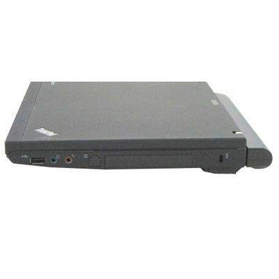 Ноутбук Lenovo ThinkPad X200s NS13TRT